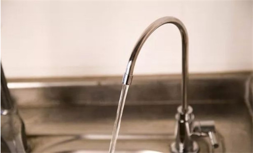 <b>净水器行业消费趋势:细分市场觅新商机</b>