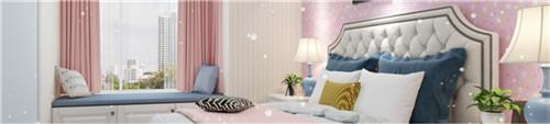 唐创装修:实用的家具选择妙招分享