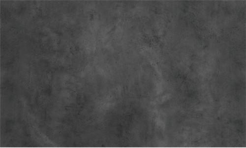大王椰板材花色上新:质感岩纹,当下潮流家居经典爆款!