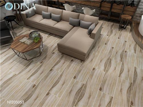 家居装修后如何保养地板,欧蒂娜为你详细解答