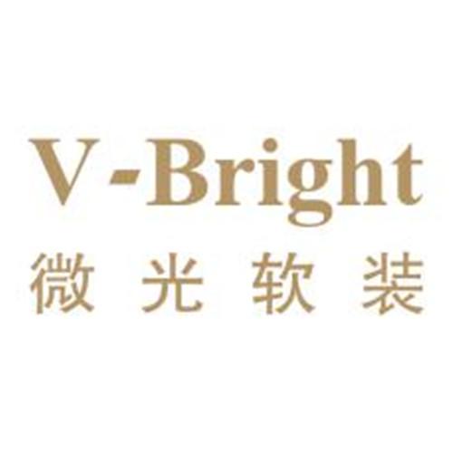 家居展馆销售问题的解决者——V-Bright(微光)
