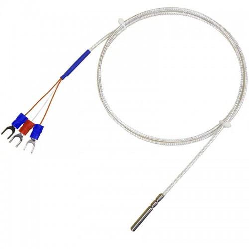 精益求精,西普冠五金工具让温度测量更精 确