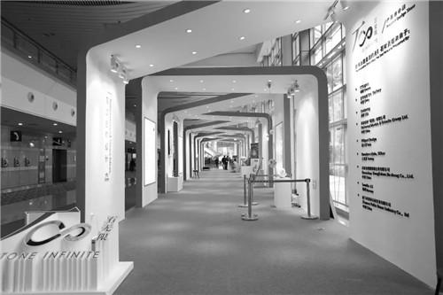 2020厦门石材展 | 石无限产品设计展作品招募