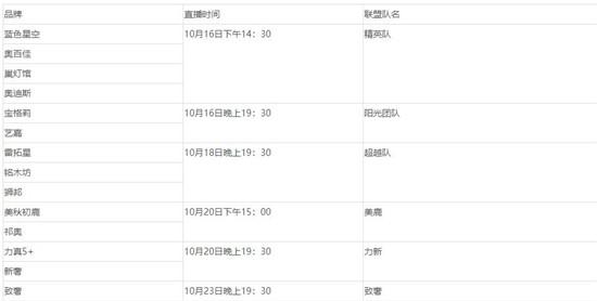 10.18采购节精彩抢先看 华艺广场10.18灯光艺术文化展暨全球灯饰采购节劲爆来袭