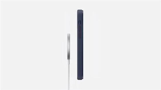 iphone 12续航靠配件?看看佳歌无线充电黑科技