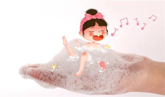 冬天想要痛快洗热水澡?选万事兴燃气热水器准没错!