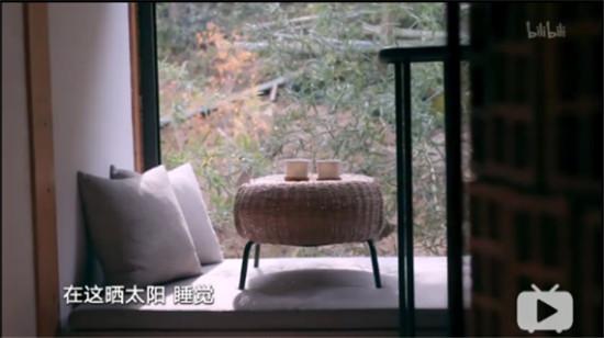 """《梦想改造家》幕后故事:科度门窗,与后羿射日故地""""花海上空的家"""""""