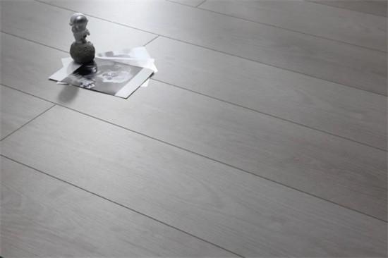 揭秘:生活家地板新品如何实现24小时自动长效抗菌?