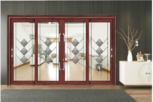 昂尊门窗实现资源整合,助力铝合金门窗加盟开拓市场