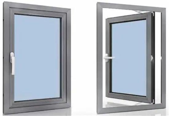 门窗小知识 | 窗户到底内开好还是外开好?