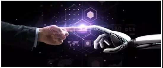 冠豪门窗 | 全新升级工业4.0 · 打造智慧工厂,赢取制胜先机!