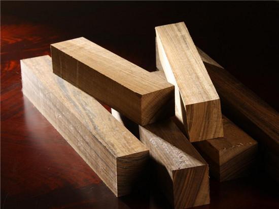 开心木门|关于木门的艺术,你知道吗?