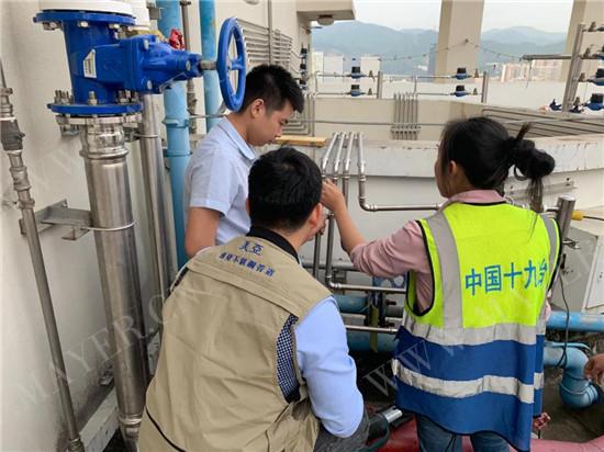 城市供水的主流趋势,供水管道变革5.0时代正在到来