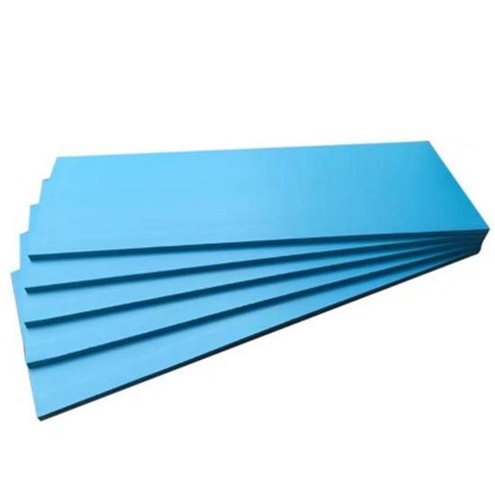妙凌迈基础建材隔热材料:从选材出发层层把控 提升产品优势