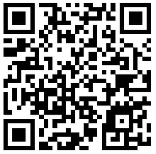 3.24-3.25兔宝宝线上环保行直播抢购会,宅家也能省万元!