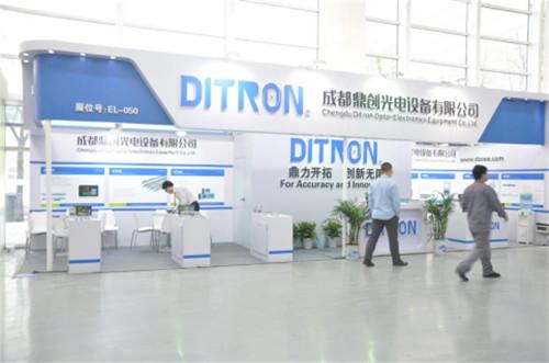 DITRON五金工具另辟蹊径,带来出色辅助器械