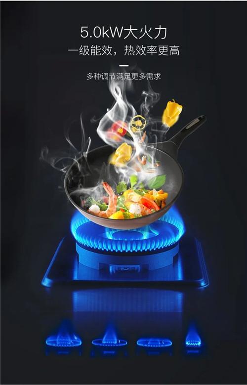 西玛科集成灶满足您对健康厨房生活的诸多向往