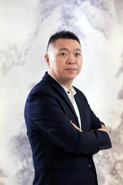 陈涛访谈:米兰之窗在创新中发展,在创新中突破,在创新中获得成功