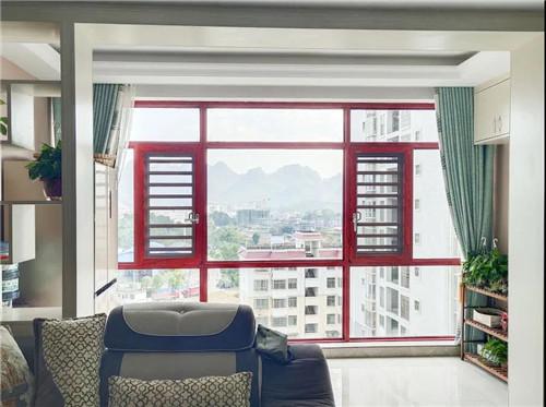 老赖不赖 | 选购阳台窗,这些要点您都知道吗?