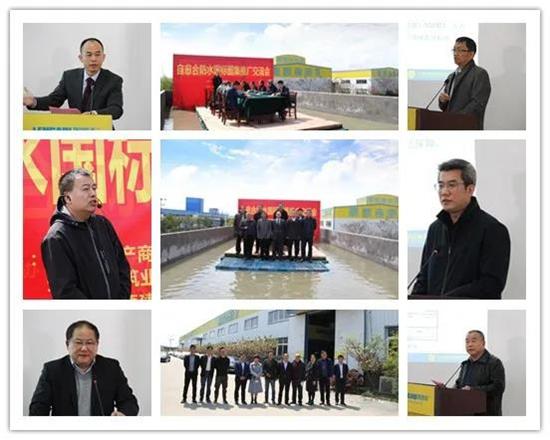 直播预告丨朗凯奇自愈合防水系统国标图集上海交流会即将开启