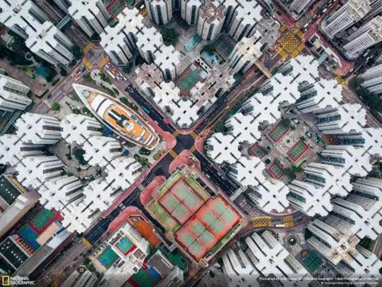 品牌宣传片丨嘉宝莉大建涂:2020,和城市一起继续出发!