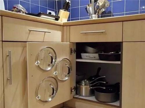 美菱集成灶丨告别厨房杂乱从现在开始