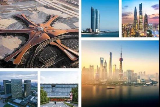 中国品牌·世界共享丨千年舟,给你一个绿色健康家