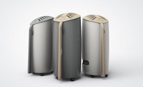 疫情后雅威空气消毒净化机大热!消费者高度重视呼吸健康