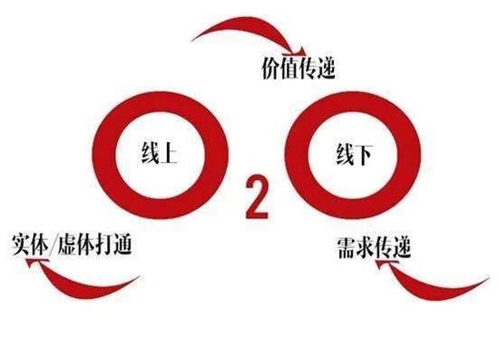 捷报频传!浙派集成灶618京东龙虎榜行业前十!