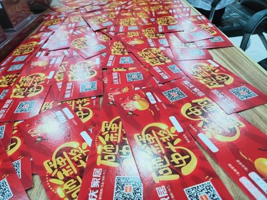 """日爆800+单!福庆""""战疫赢心,贴薪惠购""""618年中大促圆满成功!"""