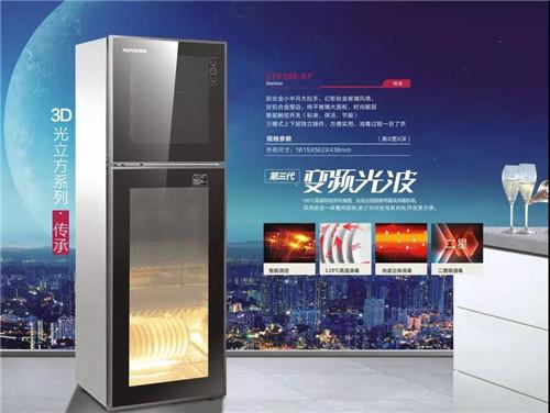 康星电器|与您共享品牌的力量!