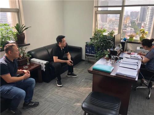 【突破】中建西部建设新疆有限公司   乌鲁木齐预拌厂日产破五年新高!