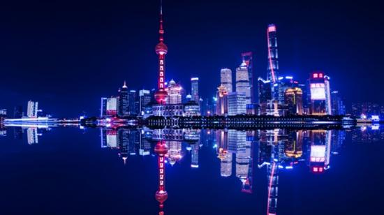 2020上海DDS展|门窗十大品牌派雅门窗约你玩转Fun生活