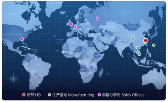 DOMOTEX asia抢先看|石晶地板市场潜力有多大?