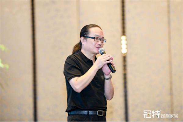 中国平安彩票高赔率网站网