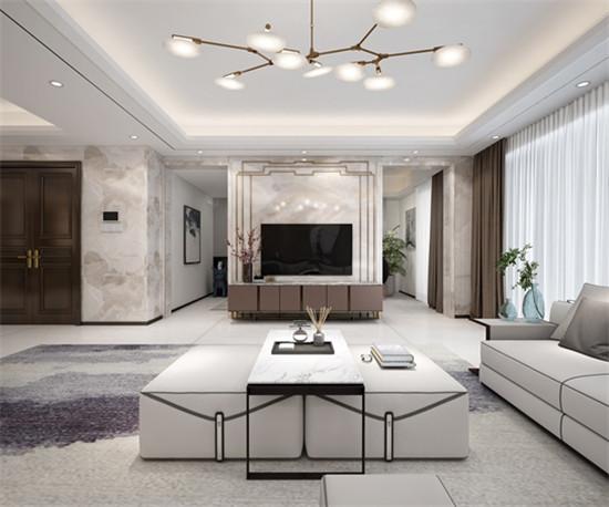 一城一家·广州|三翼鸟设计师李本雄:领略智能家居独树一格的魅力