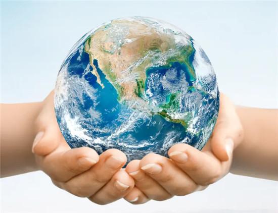 专注可持续发展的碧然德,今天你PICK了吗?