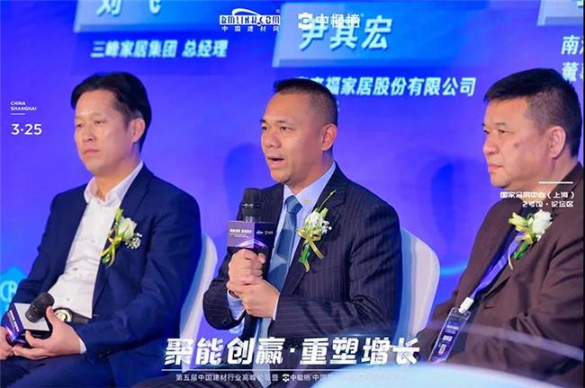 嘉誉加持丨瓦瑟系统门窗荣获2021中国建材网优选品牌