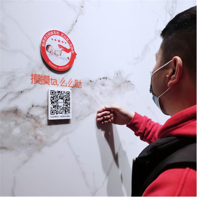 上海建博会|金丝玉玛诠释当k金遇上岩板的奢华!