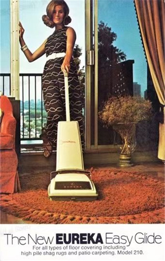 eureka优瑞家杀菌洗地机全球发布,清洁更专业、健康、高效!