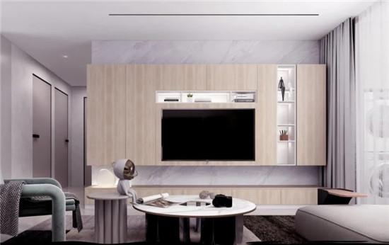 海尔全屋家居发布抗菌整体厨房,全方位提升居家生活品质