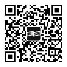 躺平智造×飞宇签约:数智定制技术助力门窗交付体验升级