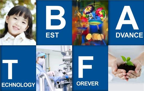 精进内核、高效创新 | 东方雨虹&巴德富联合研发项目正式签约启动