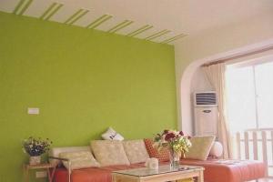 内墙面漆是什么意思 内墙面漆怎么做好点