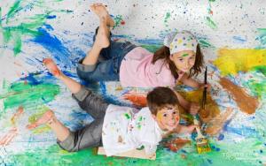 一线品牌油漆排行榜 销量最好的十大内墙用的油漆排行?我要具体到品牌的哪个型号