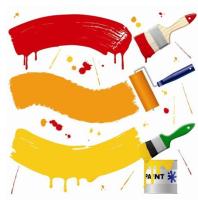 全国油漆十大排名 中国十大油漆品牌排行榜