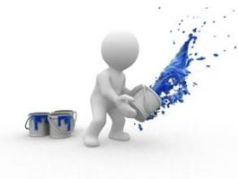 快固化绝缘漆 绝缘漆加固化剂的比例是多少才能干的快
