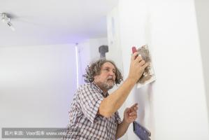 刷白墙用什么材料 自己重刷白墙需要准备的材料和工具! 不要只说一半