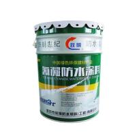 乳胶漆配方原料 求最低 成本乳胶漆配方 内外墙的都要