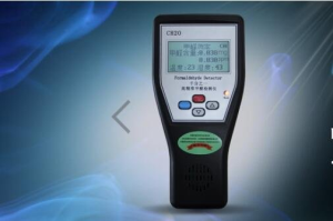 甲醛检测仪怎么用 甲醛检测仪使用方法是怎样的